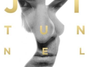 Tunnel Vision di Justin Timberlake: video con nudo