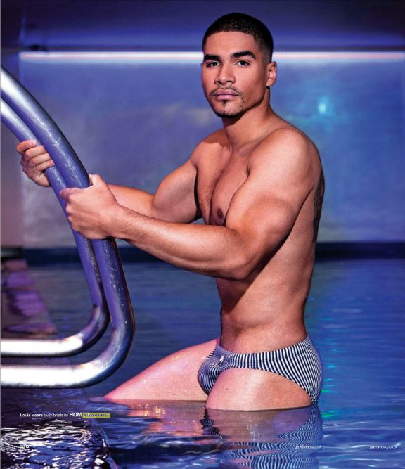 louis smith_3dirw0dhkoztl3dlyywcshvru49411672013775