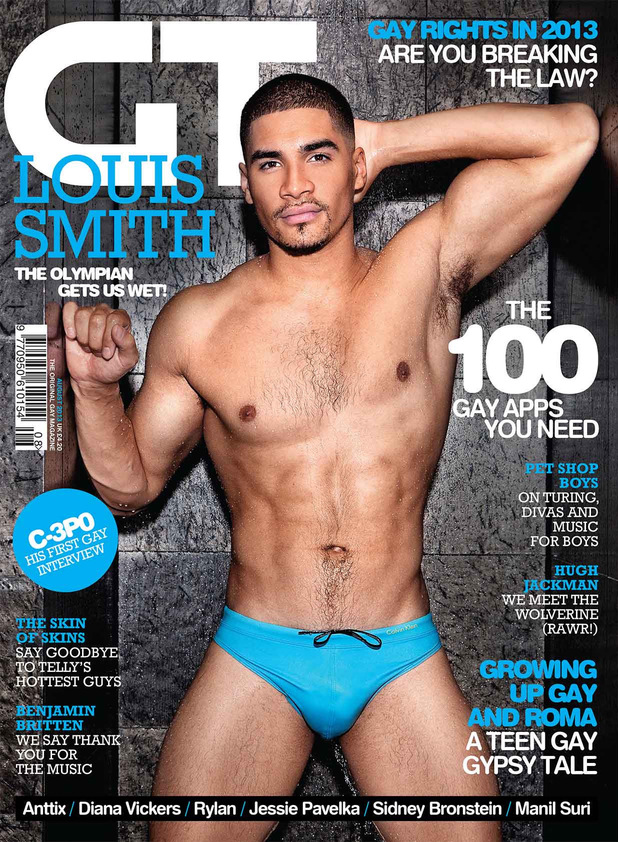 louis smith_3fkhlrrkf1vv5s5szg14rsibp30511672013814