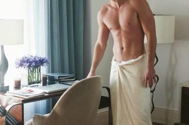 Liam Hemsworth è tanta roba in Paranoia – Il potere dei soldi