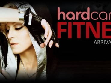 Madonna a Roma: domani incontrerà i fan all'Hard Candy Fitness