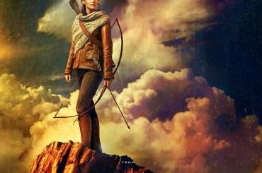 Atlas dei COLDPLAY: ecco la canzone portante di Hunger Games – la Ragazza di Fuoco