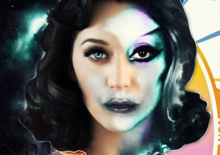 Katy-Gaga-katy-perry-vs-lady-gaga-32078637-751-528