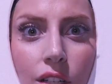 Marshall Mathers LP 2: il nuovo album di Eminem si inchiappetta Artpop di Lady Gaga?