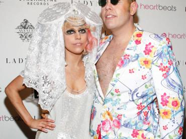 Perez Hilton replica a Lady Gaga: ma quale stalker (a matta)