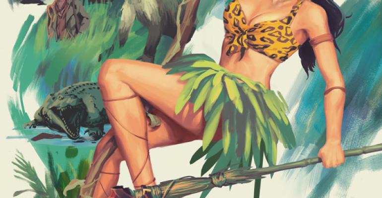 Katy Perry ce l'ha fatta: OTTAVO primato Billboard grazie a ROAR