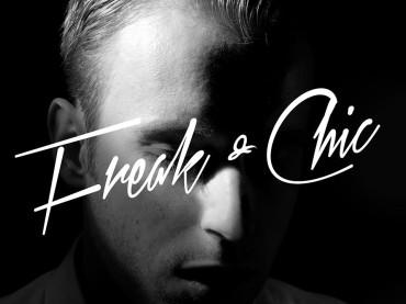 Freak & Chic di Immanuel Casto – ecco tutta la canzone