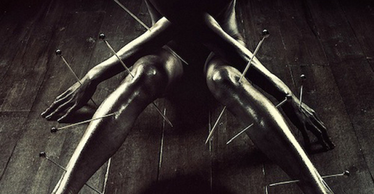 American Horror Story: Coven – arriva il 'motion' poster