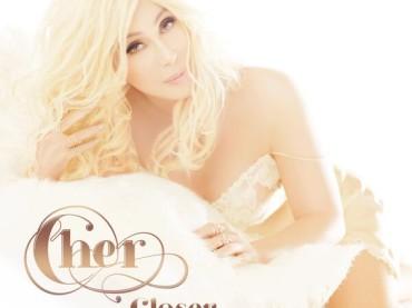 Closer to the Truth di Cher: ecco TUTTO l'album in STREAMING