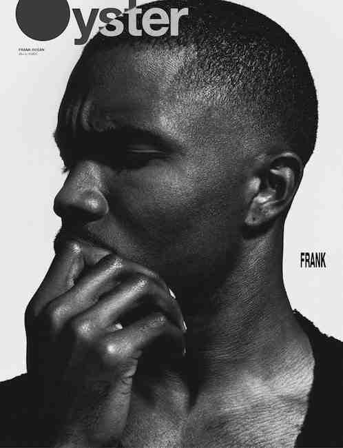 Frank-ocean-oyster-magazine-that-grape-juicepg