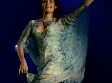 Rock in Rio 2013 – ecco TUTTO il concerto di Florence And The Machine e dei MUSE