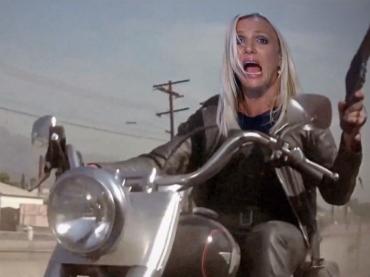 Disastro Britney Jean negli Usa con un debutto da 115.000 copie?