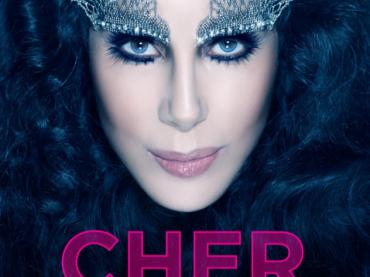 Infezione virale per Cher – ancora un rinvio per il Dressed to Kill Tour