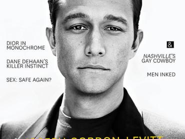 Joseph Gordon-Levitt è gay?