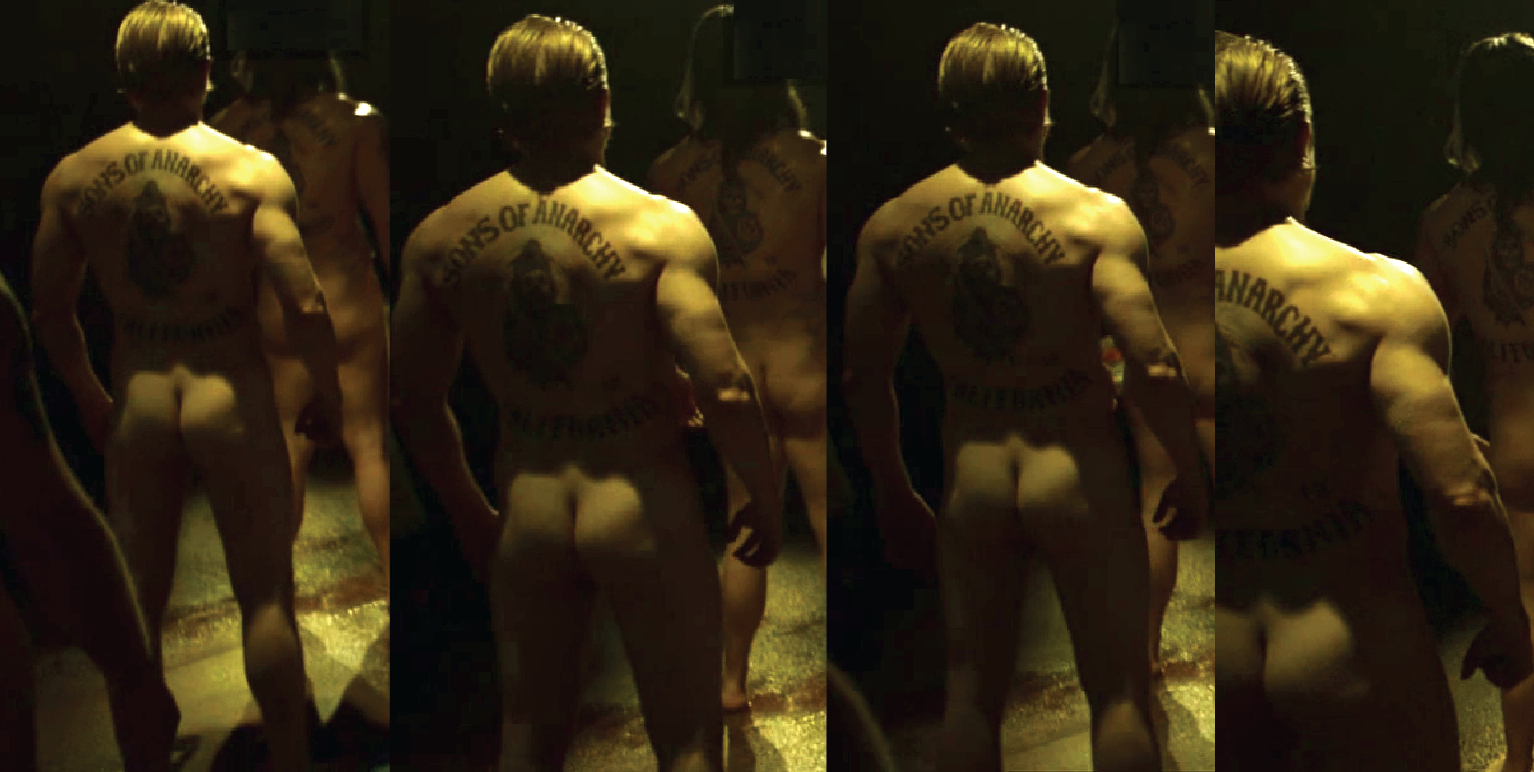 charlie-hunnam-porn-sex-naked-redhead