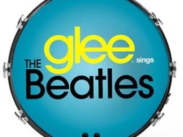 Glee 5 canta i BEATLES – ecco tutte le canzoni