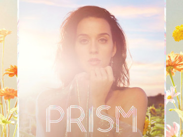 Walking On Air di Katy Perry – ecco tutta la canzone