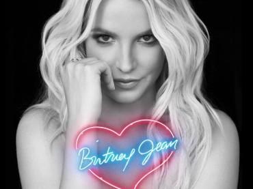 Britney Jean – pagella e voti per il nuovo album di Britney Spears