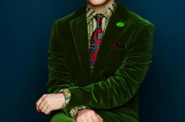 Daniel Radcliffe è gay – parola di Arab News