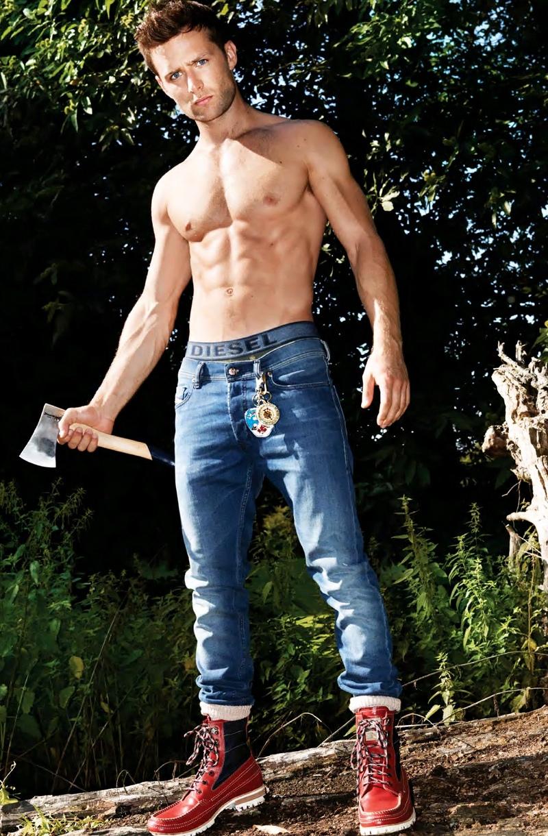 I McFly hot e sessualm...