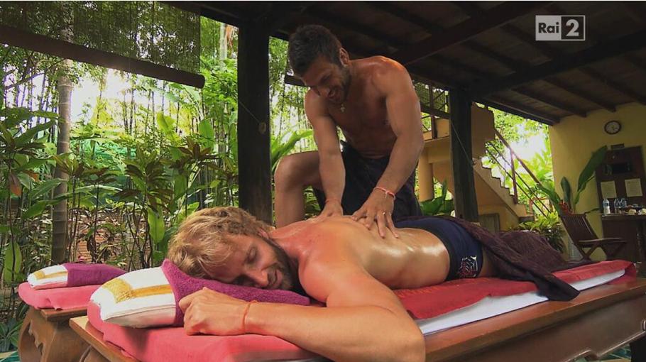 massaggi gay genova gay olbia
