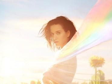 Prism di Katy Perry – pioggia di foto promozionali – leakkaggio dietro l'angolo