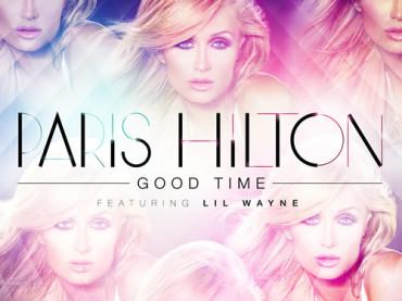 Good Time di Paris Hilton – dall'8 ottobre su iTunes – nuovo trailer video