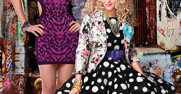 The Carrie Diaries cancellato – addio Carrie Bradshaw