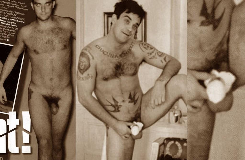 rosso vip gay massaggi nudi milano