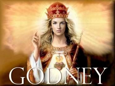 Britney Spears contraria ai matrimoni gay perché lo dice la Bibbia?
