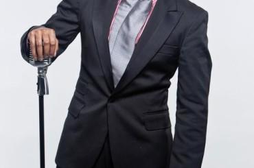 Sex Tape con pompino gay per il cantante gospel Kevin Terry (video V.M. 18)