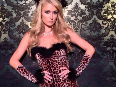 We Are One – nuovo singolo per Paris Hilton