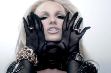 Se Britney Spears non fosse mai nata… Top25