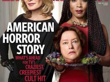 American Horror Story – Coven: ecco la cosa più riuscita di questa 3° stagione