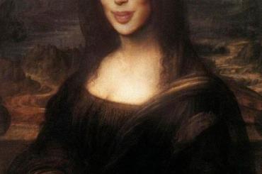 Se Cher non fosse MAI nata… TOP25