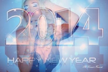 Buoni propositi 2014 – Top 25