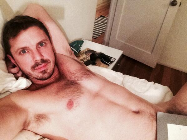 home hidden camera nude