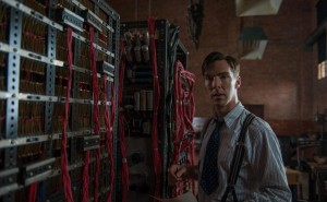 benedict-cumberbatch-the-imitation-game-600x399