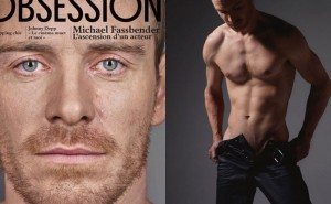 michael-fassbender-obsession-600x450