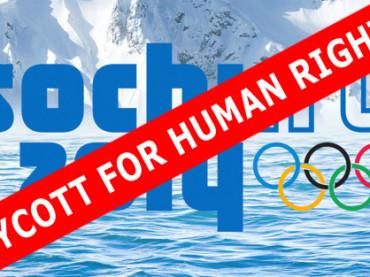 Sochi 2014 – Letta se ne sbatte delle critiche e va alle Olimpiadi dell'Omofoba Russia