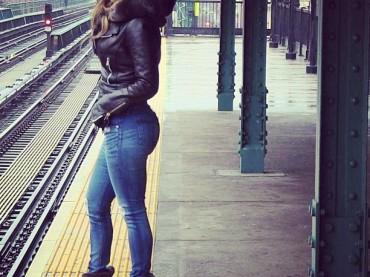 Same Girl di Jennifer Lopez – il video ufficiale