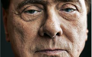 Silvio Berlusconi è MORLA sul Sunday Times 3