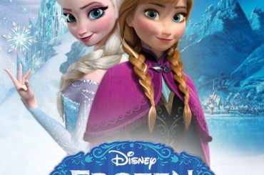 Vendite album USA primi 6 mesi 2014 – Frozen e Beyonce davanti a tutti