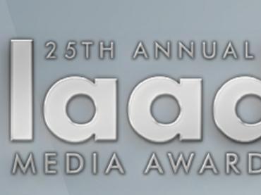 GLAAD Media Awards 2014 – tutte le nomination – c'è Lady Gaga