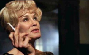 american-horror-story-jessica-lange-constance