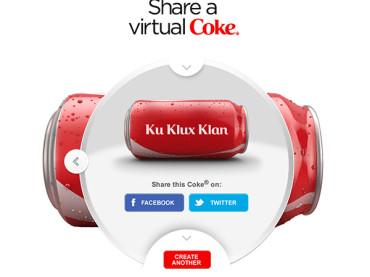 Coca Cola censura le 'lattine gay'? Parte la campagna di boicottaggio