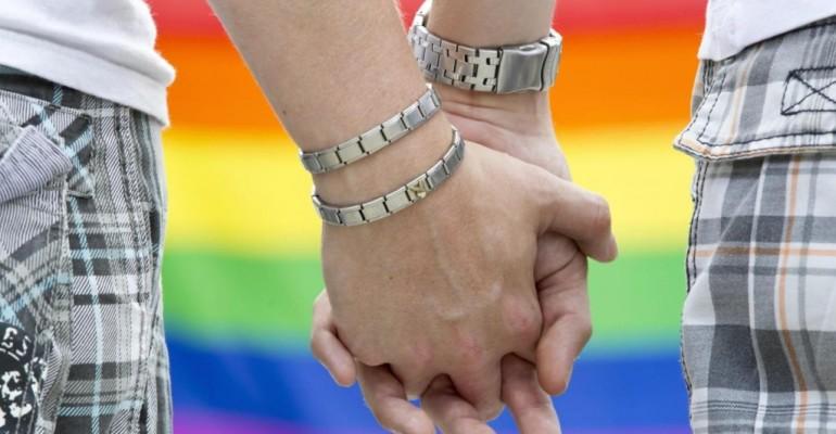 Il Dalai Lama dice sì ai matrimoni gay