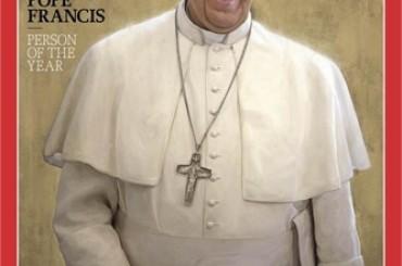"""""""I gay sono persone come le altre e vanno rispettate"""": parla il Cardinale Godfried Danneels"""