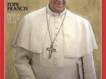 Papa Francesco e il matrimonio 'tradizionale': un uomo e una donna sposati sono il capolavoro della società
