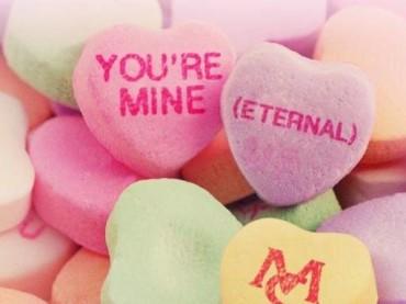 You're Mine (Eternal) di Mariah Carey – ecco la cover
